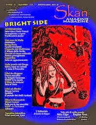 Skan Magazine 13