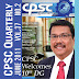 CPSC Quarterly June 2011