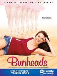 Bunheads 1×08 Online