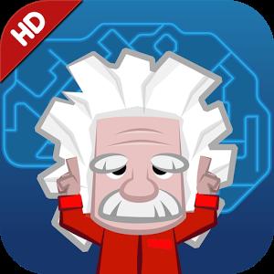 Best keep your brain sharp apps for ios Top 100 AppCrawlr