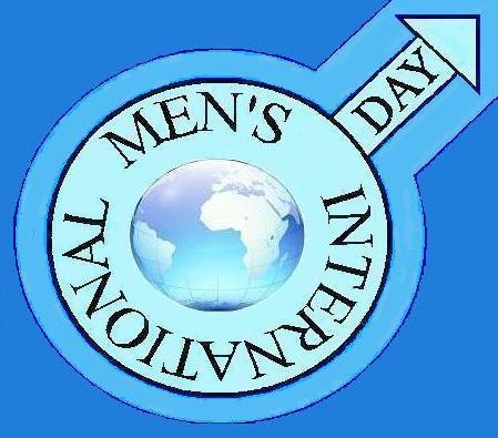Dia Internacional del Hombre; México