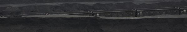 Mongolia: (Peabody) Coal.