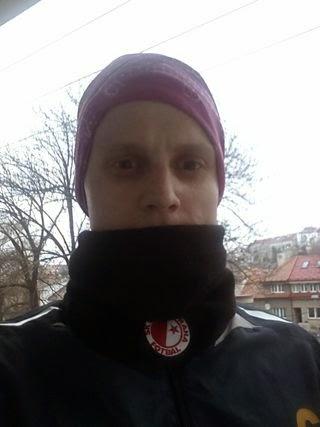 Jan Hýsek
