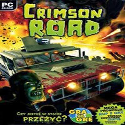 Crimson Skies High Road To Revenge (XBOX) Video Games