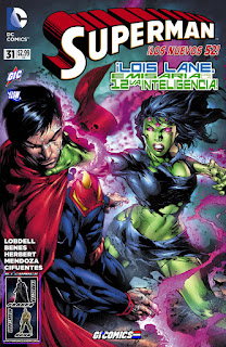 http://www.mediafire.com/download/sv4qt9id5532lov/SUPERMAN+31+GI+COMICS-LLSW%28Fraher-Duke%29.cbr