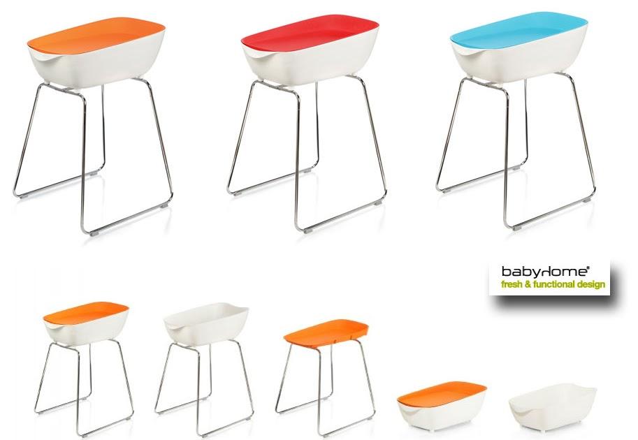 Comprar ofertas platos de ducha muebles sofas spain - Ikea muebles bebe ...