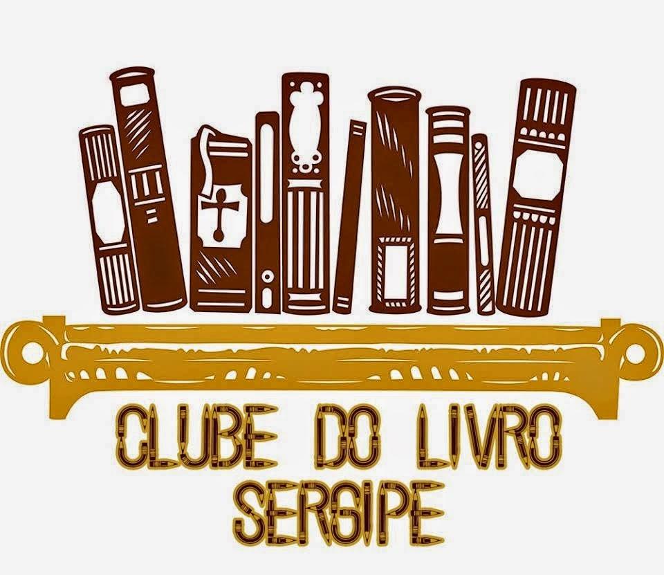 Clube do Livro Sergipe