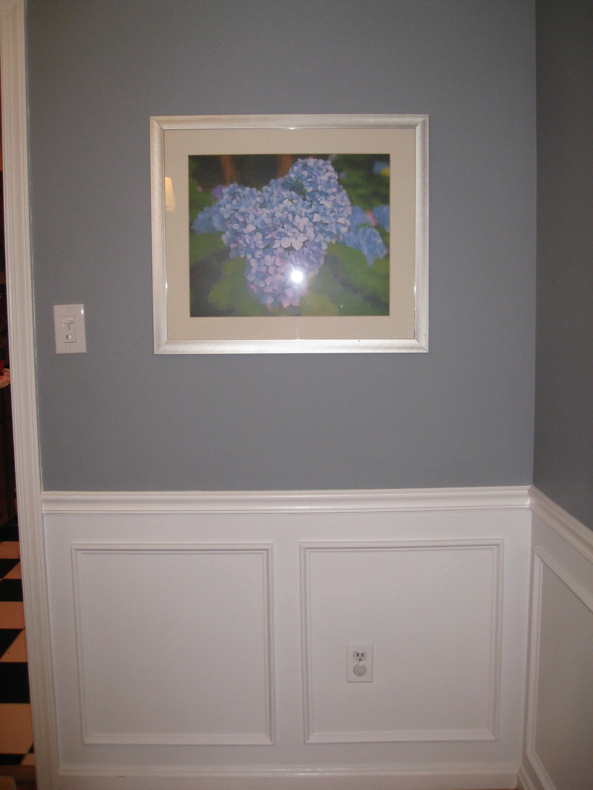 Benjamin Moore Gray Paint Mesmerizing With Benjamin Moore Sweatshirt Gray Paint Photo