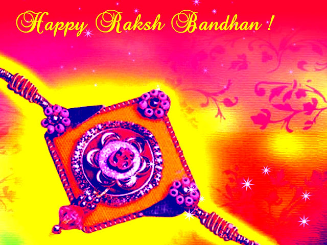 Raksha Bandhan Images Best Rakhi Threads Happy Rakshabandhan Pics Images 2015