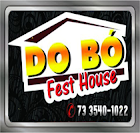 Do Bó Fest House