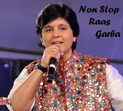 Gujarati Garba Free