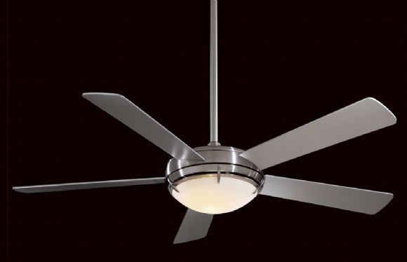 DOWN MODEL 3D FREE Ceiling Fans For Office