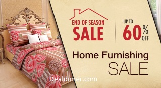 Home-furnishing-50-off-or-more-amazon