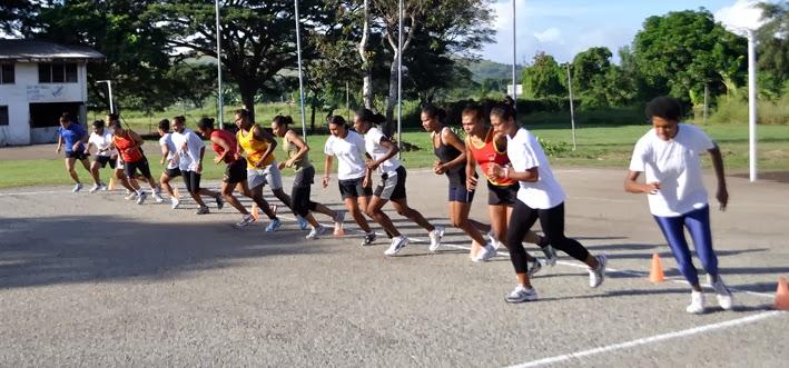 Έννοια και εξέλιξη της γυμναστικής