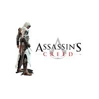Assassins Creed iPad and iPad 2 Wallpapers