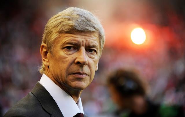 Kontrak Arsene Wenger bakal diperpanjang