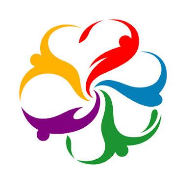 Logo Flush