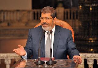 فيديو كلمة الرئيس محمد مرسي morsi3.jpg