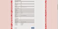 LG-made Nexus 10 2013 listing