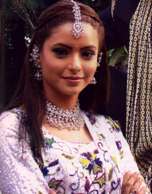 , Aamna Sharif Photo Gallery
