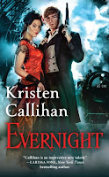 http://discover.halifaxpubliclibraries.ca/?q=title:evernight%20author:callihan
