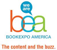 BEA 2012 logo