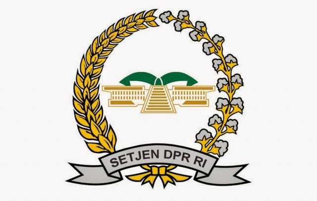 Hasil Seleksi Administrasi CPNS Setjen MPR 2014