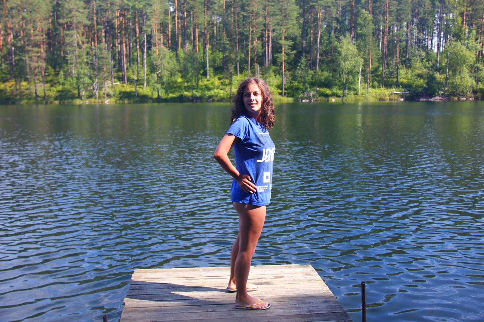 порно 24 россия разврат малолеток фото