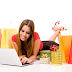 5 Most Valuable Reason Why Online Shopping Whips The Market