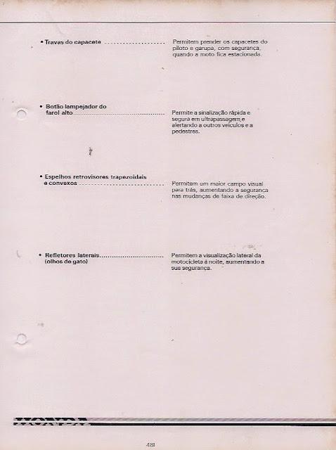 Arquivo%2BEscaneado%2B91 - Arquivo Confidencial: CB450