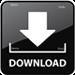 Download Smadav