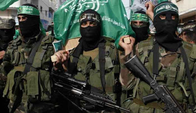 Efeitos de séculos de extrema endogamia entre muçulmanos: baixo QI, violência e terrorismo