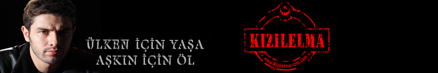 Kızılelma izle, Kızılelma Dizisi, Kızılelma Son Bölüm