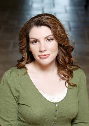 Author,American author ,Stephenie Meyer,Author