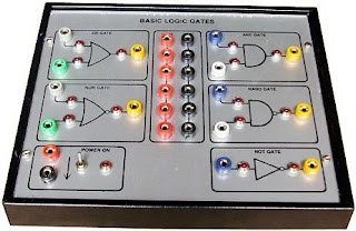 Logic Analyzer