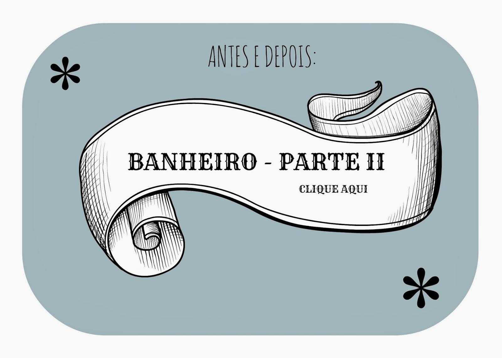 TINTA AZULEJO BANHEIRO