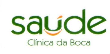 Clínica Saúde da Boca