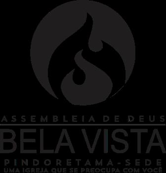 Assembléia de Deus Bela Vista - Pindoretama CE