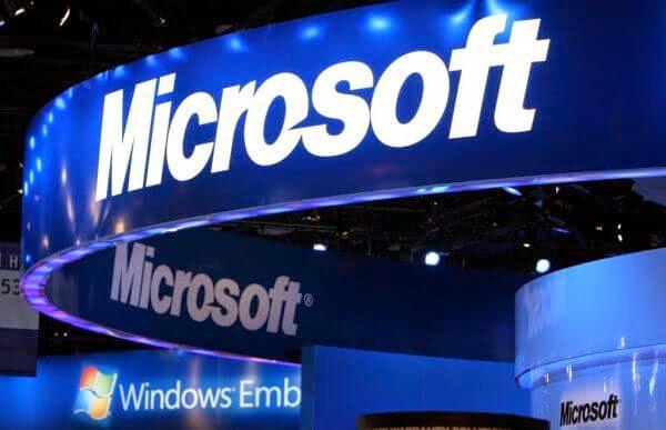 أولى صور متصفح مايكروسوفت الجديد Spartan