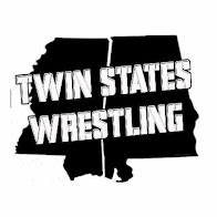 Official Facebook of Twin States Wrestling