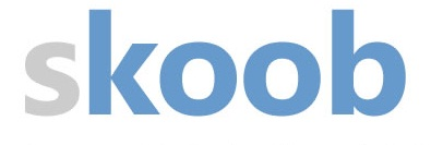 Skoob