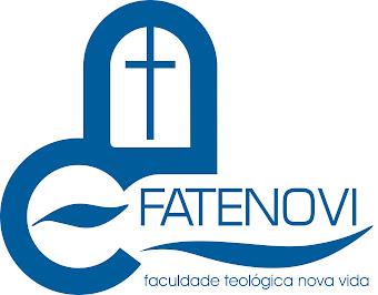 FATENOVI - Faculdade Teológica Nova Vida