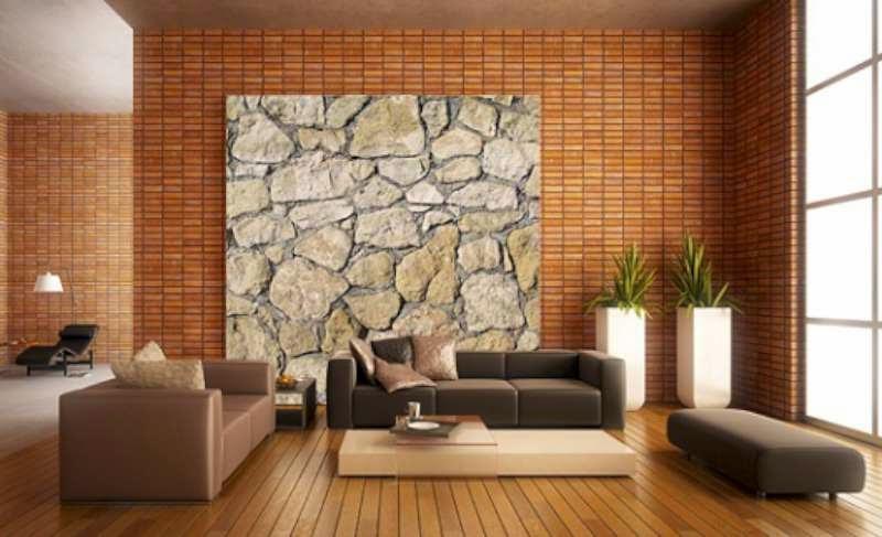 Arkaplan duvarkağıdı resimleri: desenli duvar kağıtları