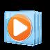 Cách khắc phục lỗi không hiển thị tên bài hát Windows Media player