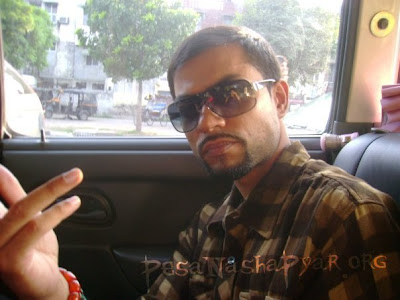 ? Jai Hind (President  of  Desi Hip Hop) says that BOHEMIA the punjabi rapper Producing KALI DENALI 2 with SNOOP D.O.G.G. and DR.DRE. ?