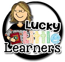 http://www.luckylittlelearners.com