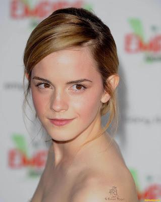 Emma_Watson_picture_FilmyFun.blogspot.com