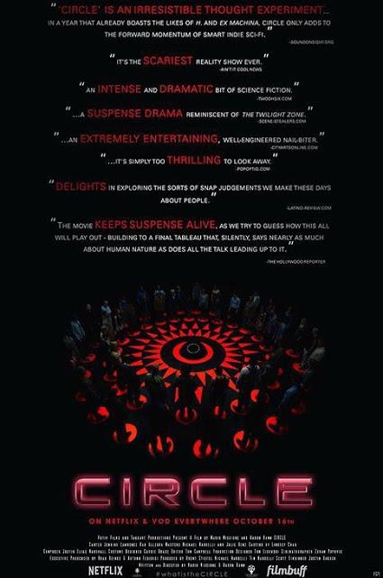 Circle-filme-online-hd-2015