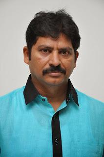 Rudrapati Ramana Rao Interviews,Telugucinemas.in