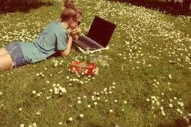 Nomes Para Blogs Femininos Criativos